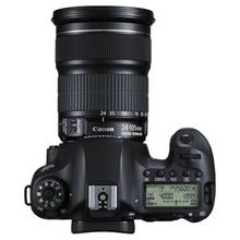 canon-eos-6d-spiegelreflexkamera-kit-24-105mm-is-stm