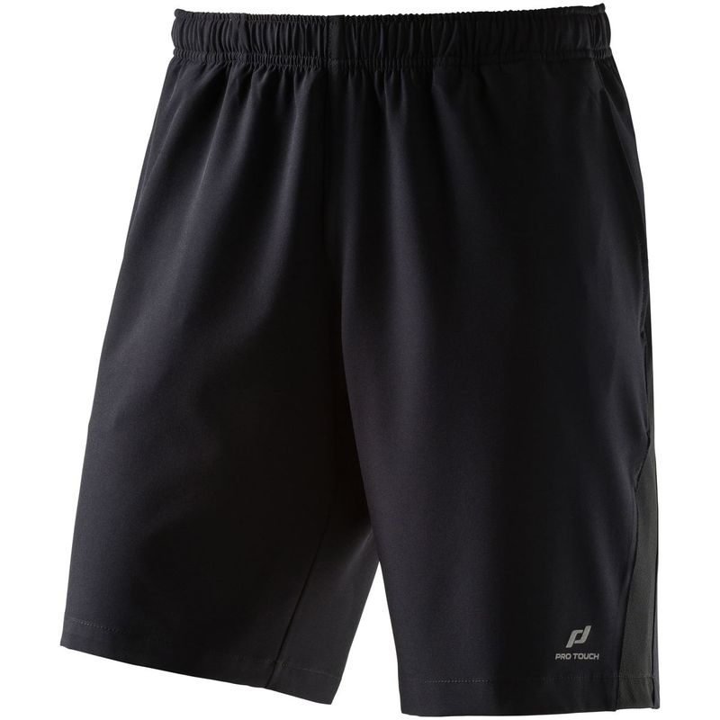 pro-touch-tempa-ux-shorts-0