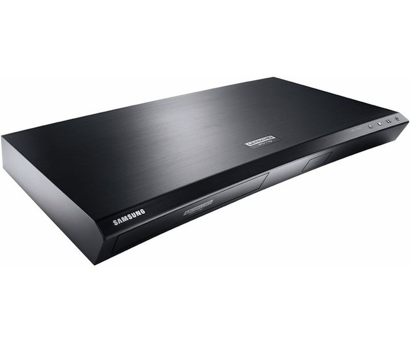 samsung-ubd-k8500-uhd-blu-ray-player-0