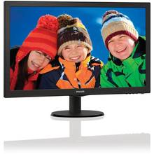 philips-273v5lhsb-686-cm-27-tft-monitor-mit-led-technik
