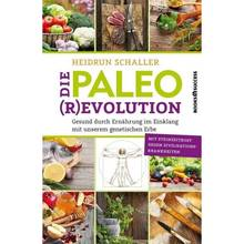 die-paleo-revolution-books4success-2015-04