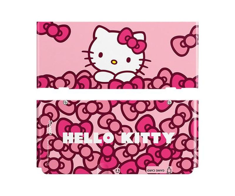 nintendo-new-3ds-cover-hello-kitty-0