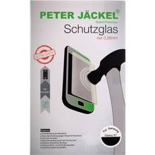 peter-jaeckel-hd-glass-displayschutzfolie-protector-fuer-samsung-s7