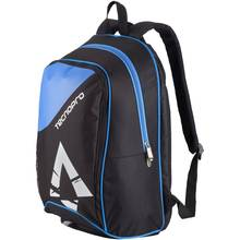 tecnopro-backpack-tennis-rucksack