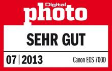 canon-eos-700d-spiegelreflexkamera-kit-18-135mm-is-stm