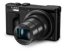 panasonic-dmc-tz81eg-digitalkamera