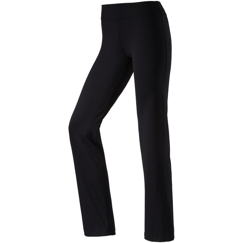 energetics-mb-kg-martha-jazzpants-damen-0
