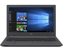 acer-aspire-e5-573g-508n-3962cm-156-notebook