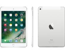 apple-ipad-mini-4-wifi-4g-sim-tablett-pc