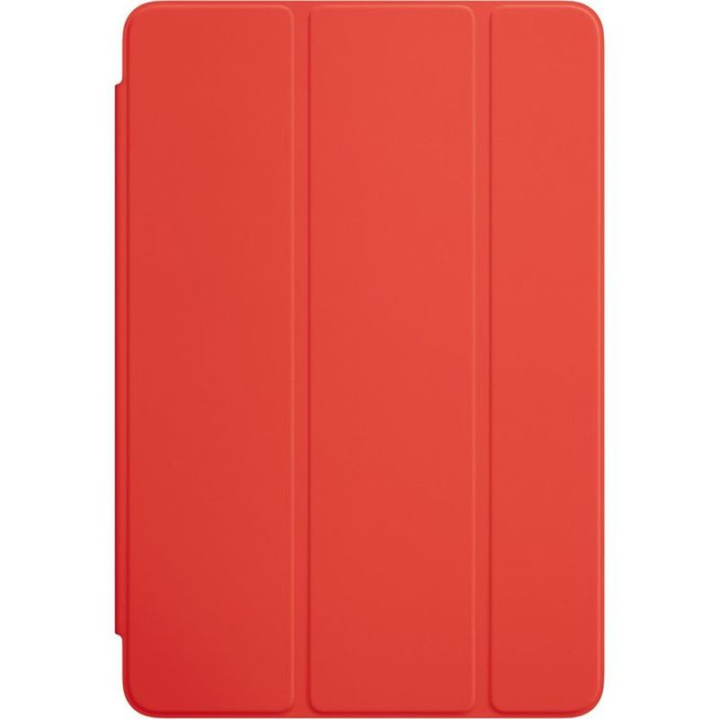apple-smart-cover-0