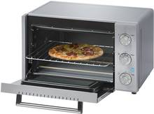 steba-kb-23-eco-mini-backofen