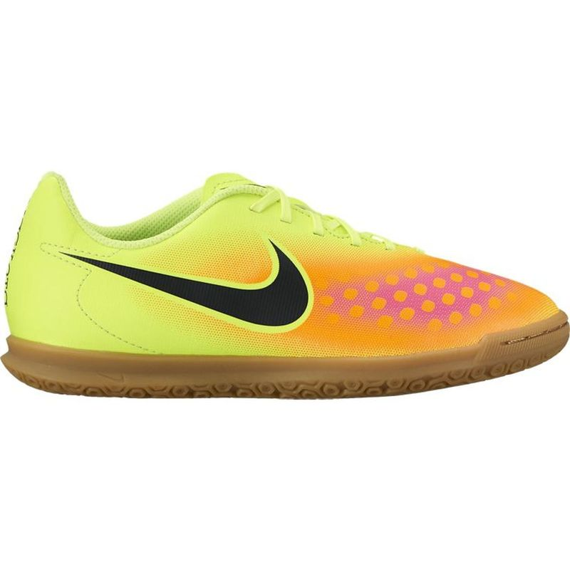nike-jr-magista-ola-ii-ic-indoor-competition-football-boot-fussballschuhe-unisex-0