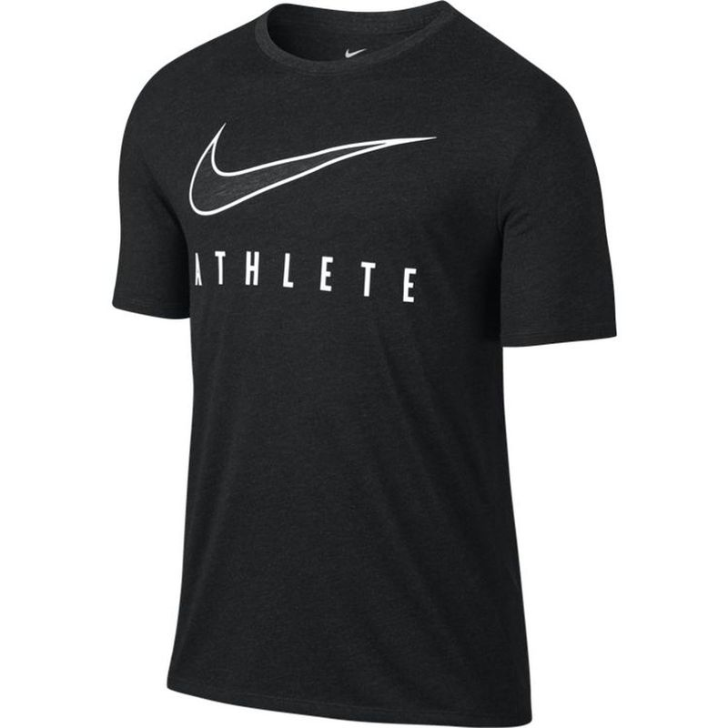 nike-dry-athlete-training-t-shirt-t-shirt-herren-0