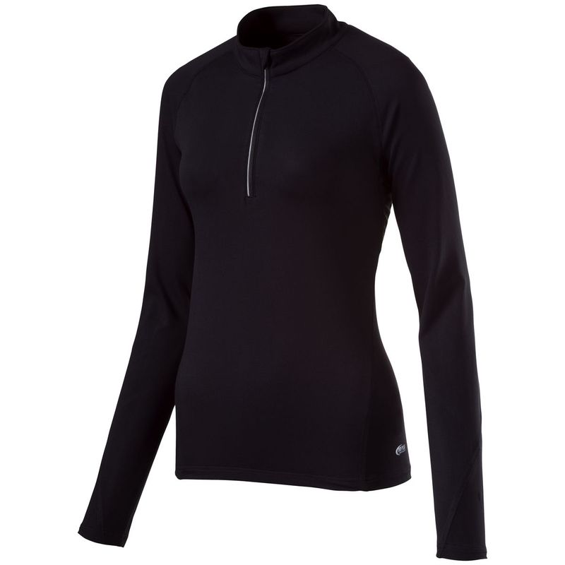 pro-touch-sportshirt-lang-brushed-ina-damen-0