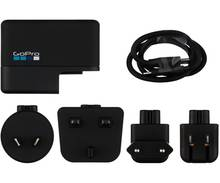 gopro-supercharger-dual-portfast-charger-ladegreaet