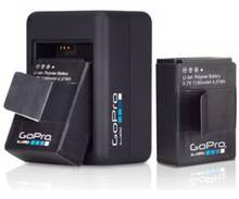 gopro-hero-4-dual-battery-charger