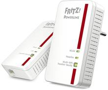 avm-fritzpowerline-1240e-set-power-wlan