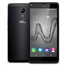 wiko-robby-smartphone