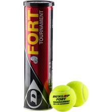 dunlop-dtb-fort-tournament-tennisball