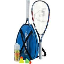 speedminton-set-s200-im-x-badminton-set