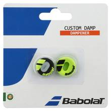babolat-vibrationsdaempfer-custom-damp-x2