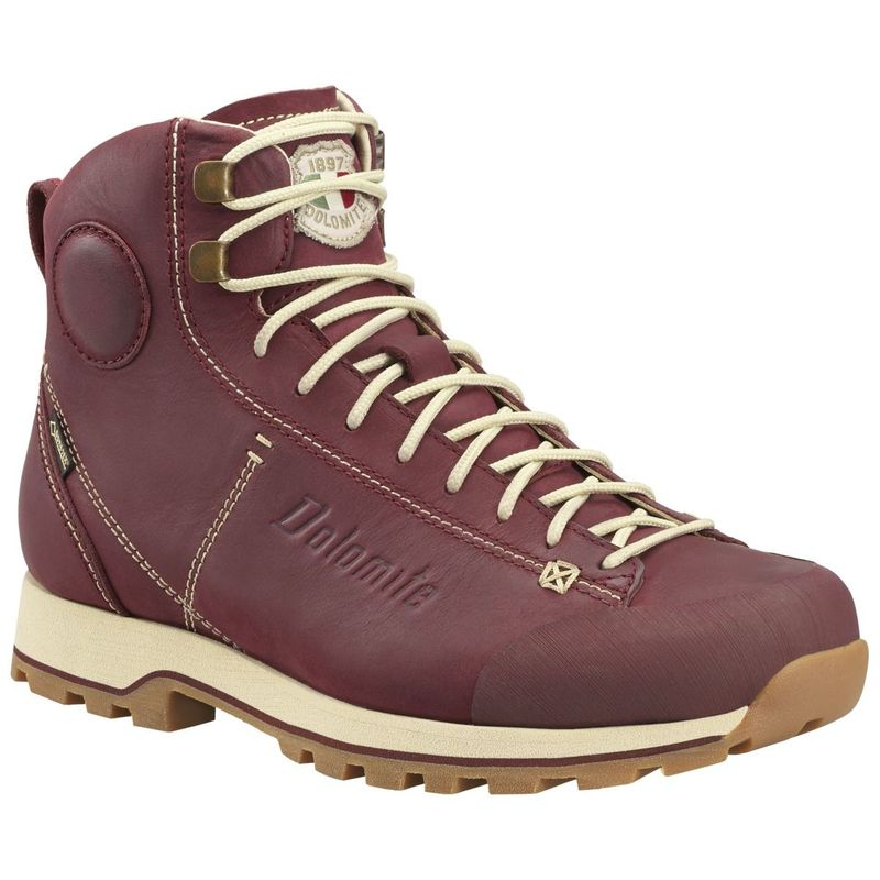 dolomite-scott-dol-shoe-cinquantaquattro-high-fg-gtx-outdoor-stiefel-damen-0