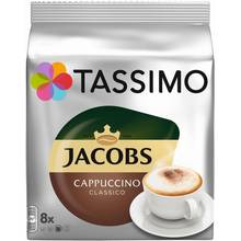 tassimo-jacobs-cappuccino-8-portionen-kapsel-system
