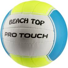 pro-touch-beach-top-beach-volleyball