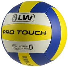 pro-touch-volleyball-mp-lw