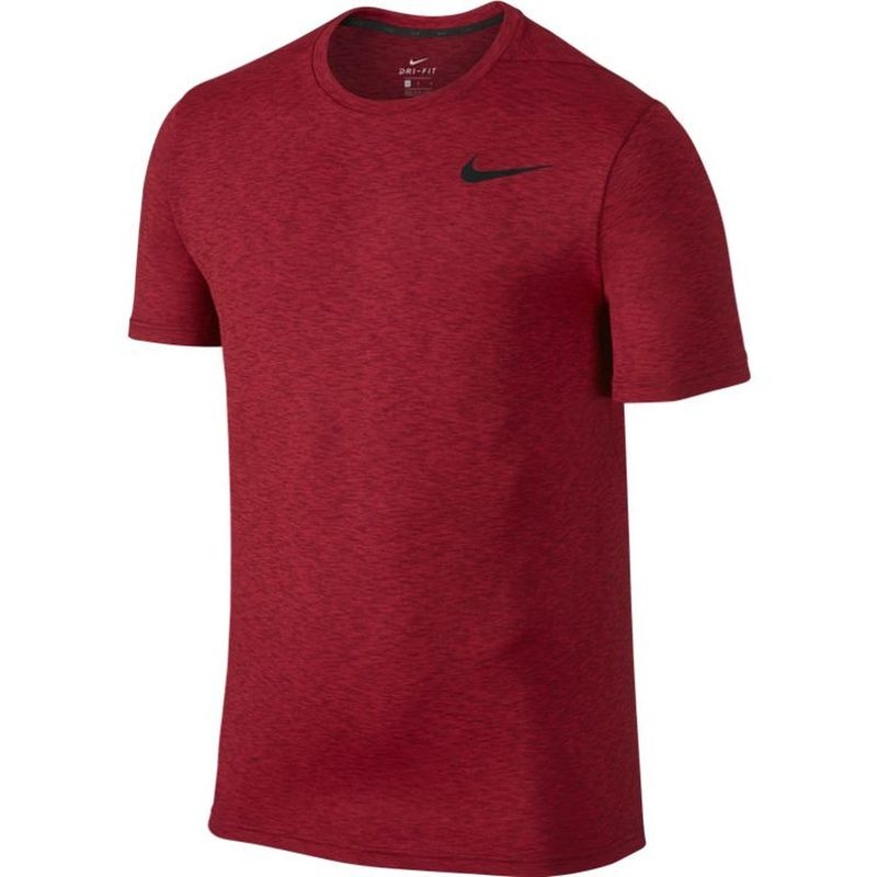 nike-mens-breathe-training-top-kurzes-shirt-herren-0