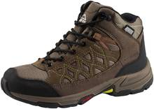 mckinley-cisco-hiker-mid-aqx-w-multifunktionsschuh-damen
