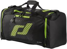 pro-touch-force-244018-teambag