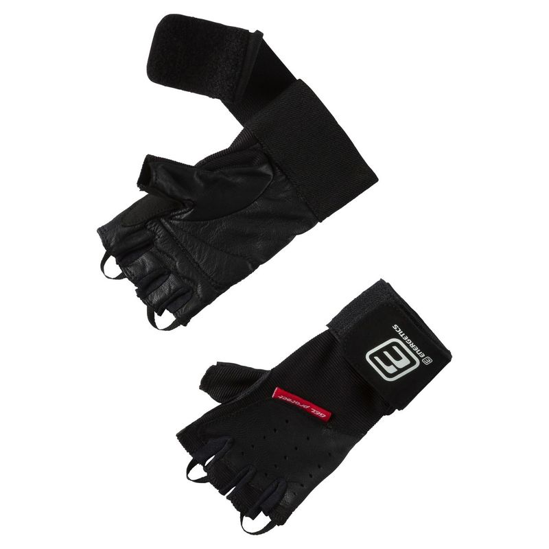 energetics-handschuh-training-wrist-wrap-0