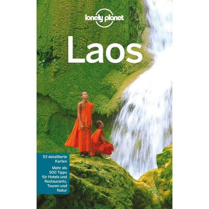 lonely-planet-reisefuehrer-laos-mairdumont-2014-06-0