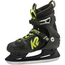 k2-fit-speed-ice-eishockeyschuhe