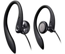 philips-shs3300-in-ear-kopfhoerer-mit-kabel