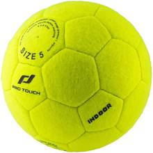 pro-touch-force-indoor-filz-fussball