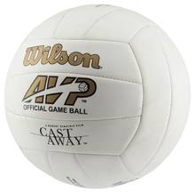 wilson-volleyball-mr-castaway-volleyball
