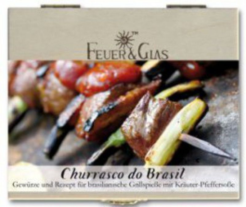 feuer-glas-food-kasten-churrasco-do-brasil-marinade-0