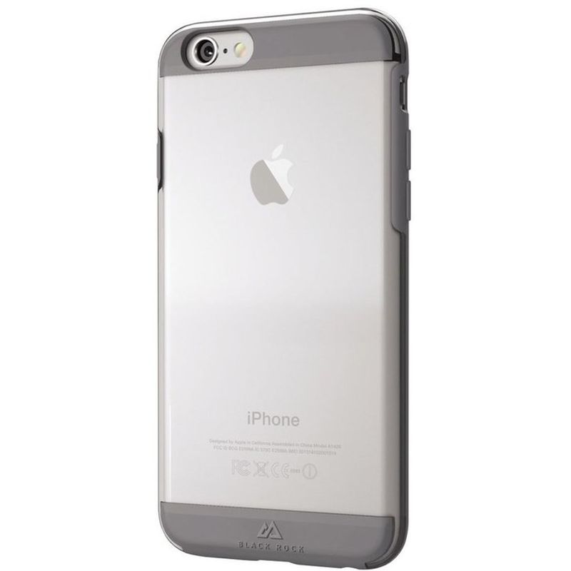 black-rock-air-case-schutz-design-cover-fuer-iphone-66s-0