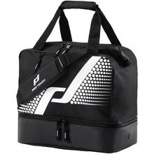 pro-touch-pro-bag-jr-force-sporttasche-fuer-kinder