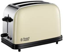 russell-hobbs-colours-classic-kompakt-toaster