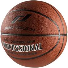 pro-touch-professional-basketball