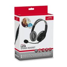 speed-link-luta-pc-headset