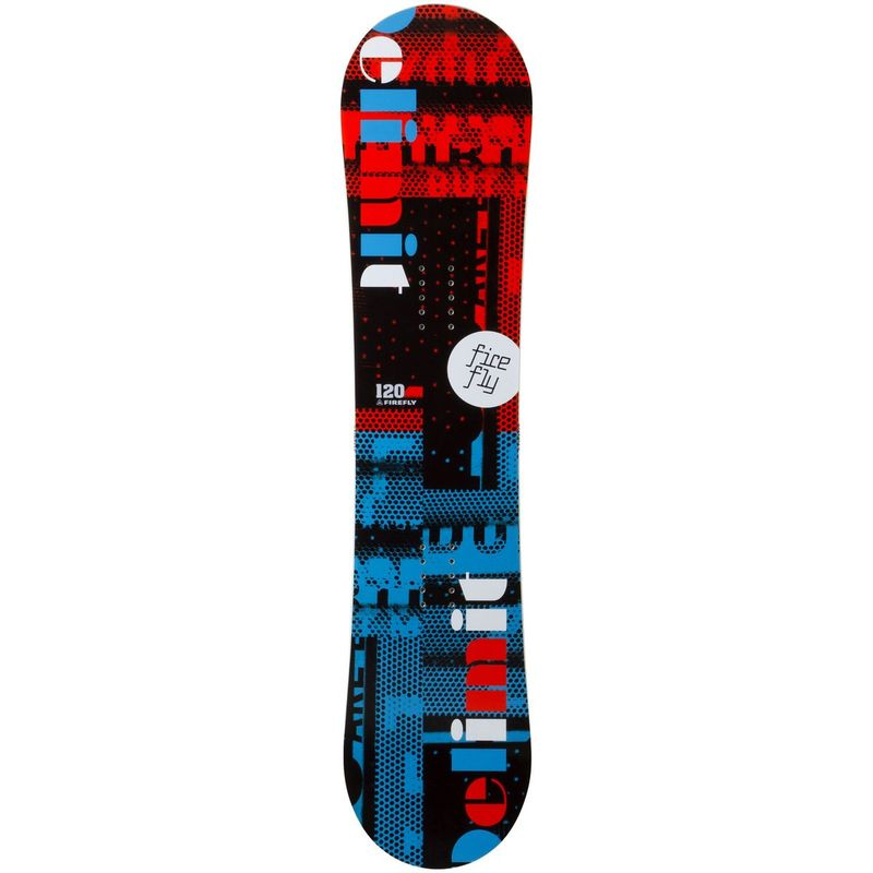firefly-delimit-pmr-snowboard-0