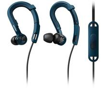 philips-shq3405-in-ear-kopfhoerer-mit-kabel