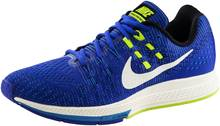nike-air-zoom-structure-19-laufschuh
