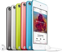apple-ipod-touch-5generation