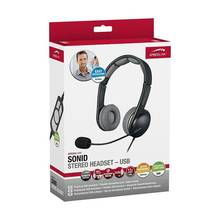 speed-link-sonid-pc-headset