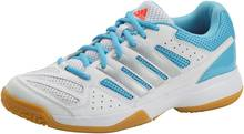 adidas-speedcourt-8-w-indoor-schuh-damen